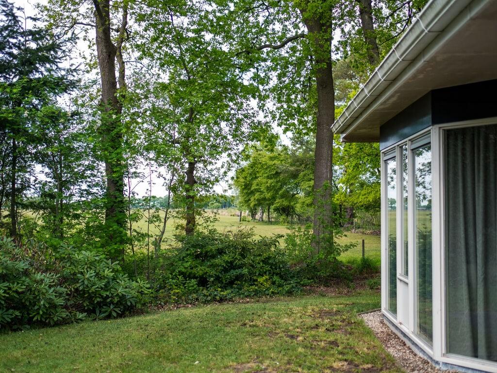 Ferienhaus Schönes Ferienhaus mit großem Garten, nahe De Lemelerberg (61501), Lemele, Salland, Overijssel, Niederlande, Bild 23