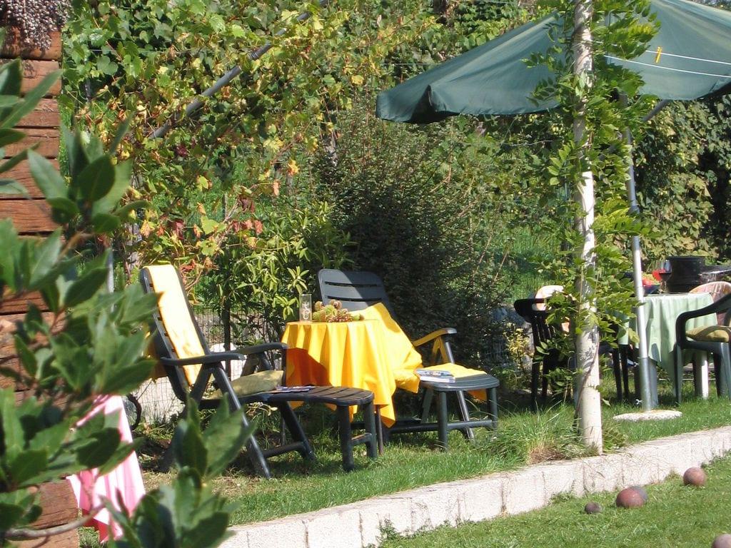 Ferienwohnung Gemütliches Appartement in Roncegno Terme mit Garten (58829), Mezzano, Dolomiten, Trentino-Südtirol, Italien, Bild 13
