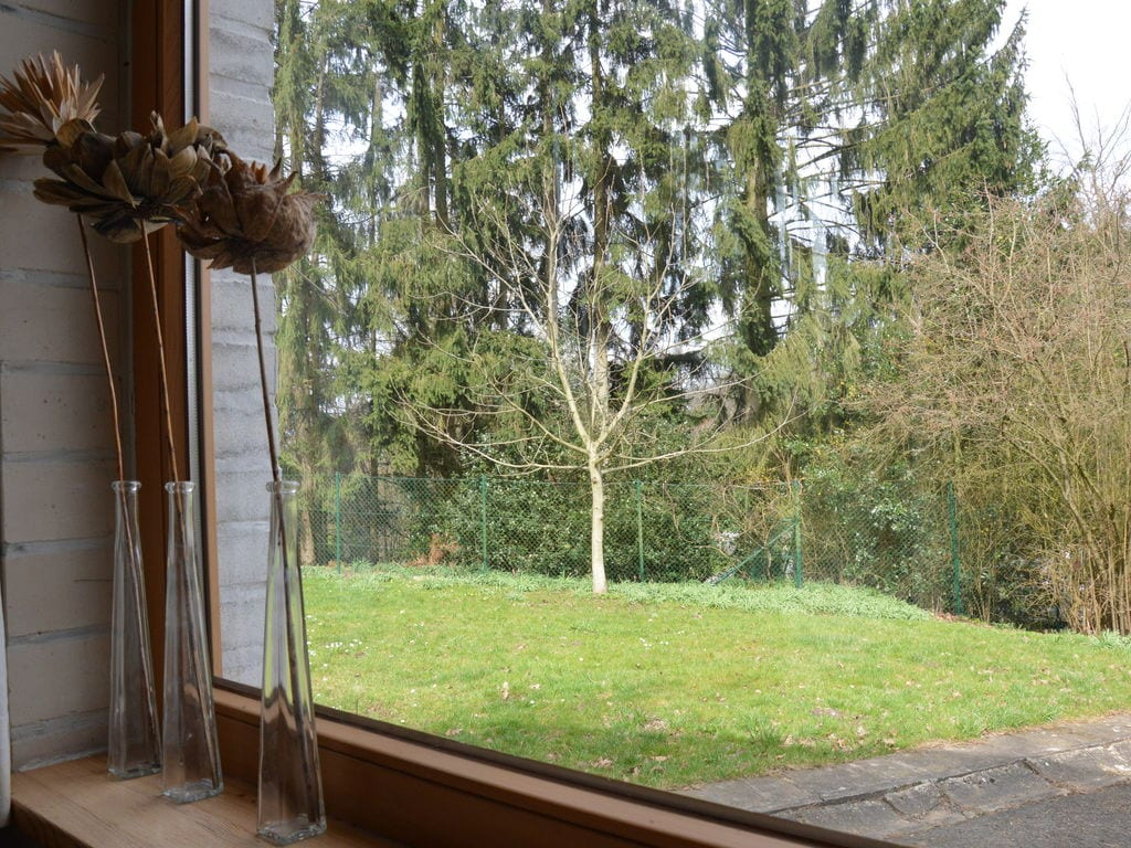 Ferienhaus Zara (254270), Trooz, Lüttich, Wallonien, Belgien, Bild 8