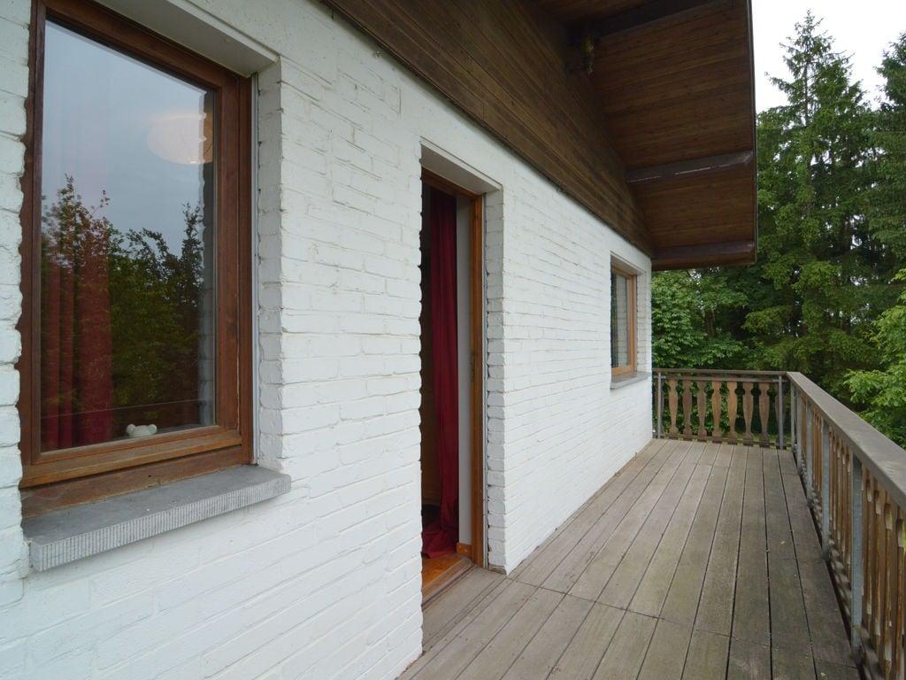 Ferienhaus Zara (254270), Trooz, Lüttich, Wallonien, Belgien, Bild 27