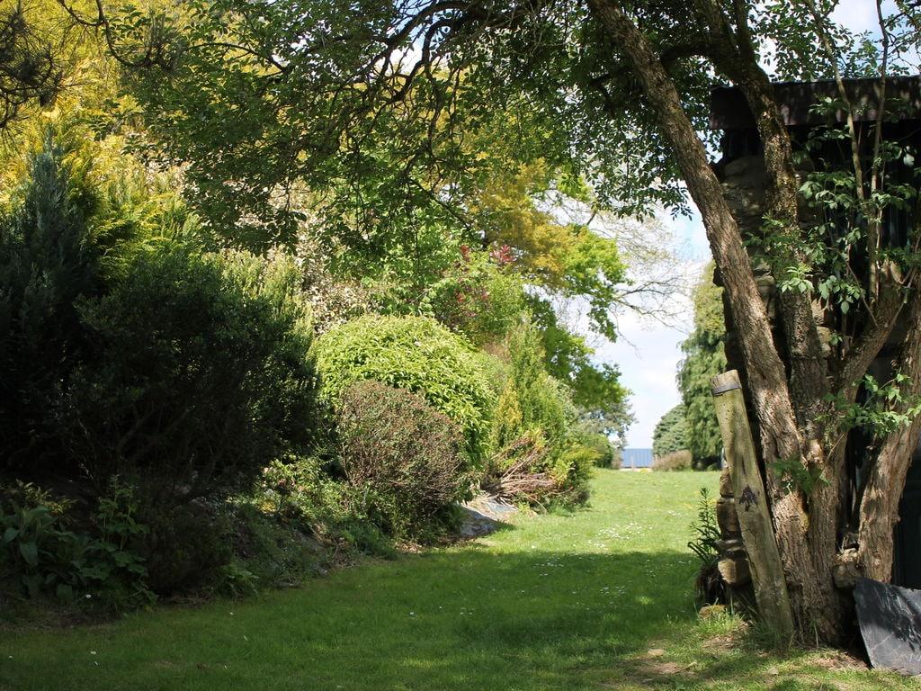 Ferienhaus Cottage in der Bretagne Maël-Carhaix mit privater Terrasse (65883), Maël Carhaix, Côtes d'Armor, Bretagne, Frankreich, Bild 22