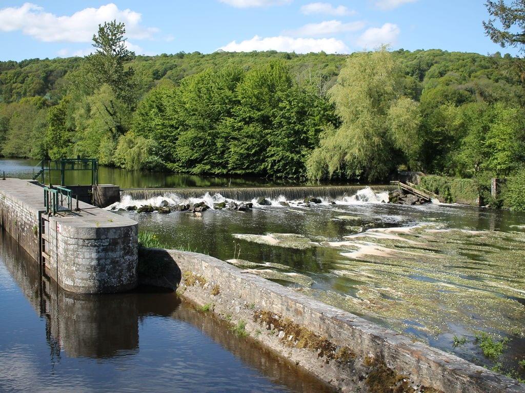Ferienhaus Géorgie (65883), Maël Carhaix, Côtes d'Armor, Bretagne, Frankreich, Bild 25