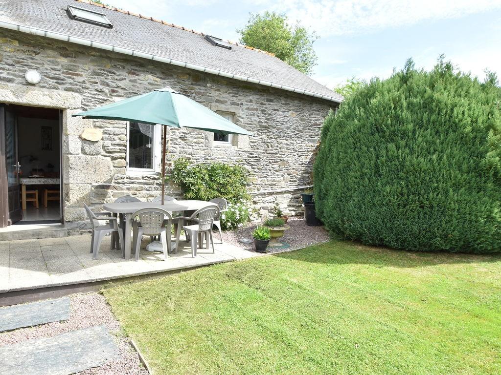 Ferienhaus Géorgie (65883), Maël Carhaix, Côtes d'Armor, Bretagne, Frankreich, Bild 17