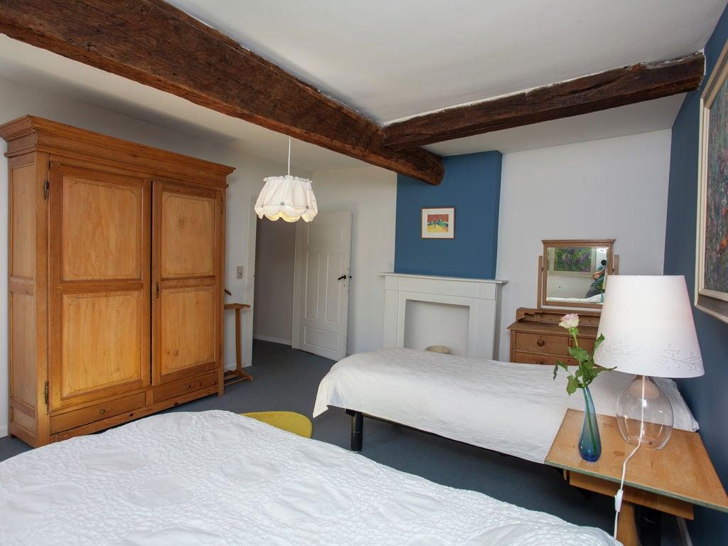 Ferienhaus La Ferme de Lorcé (59061), Stoumont, Lüttich, Wallonien, Belgien, Bild 17