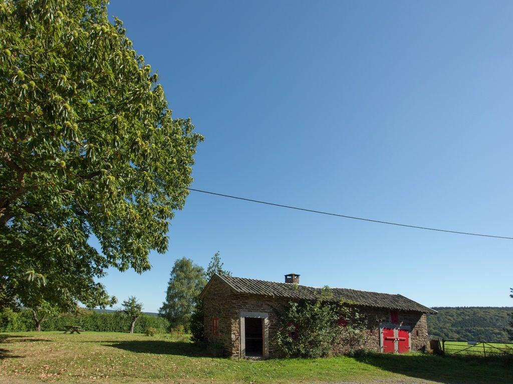 Ferienhaus La Ferme de Lorcé (59061), Stoumont, Lüttich, Wallonien, Belgien, Bild 31