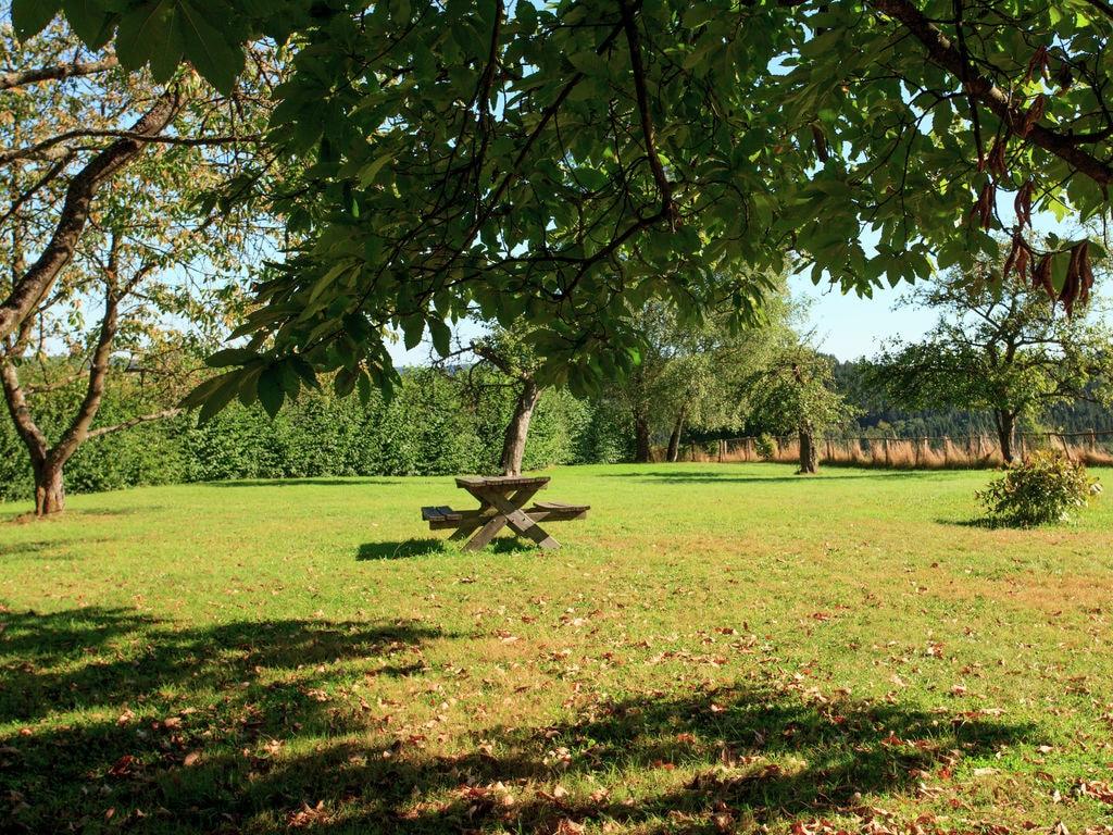 Ferienhaus La Ferme de Lorcé (59061), Stoumont, Lüttich, Wallonien, Belgien, Bild 27
