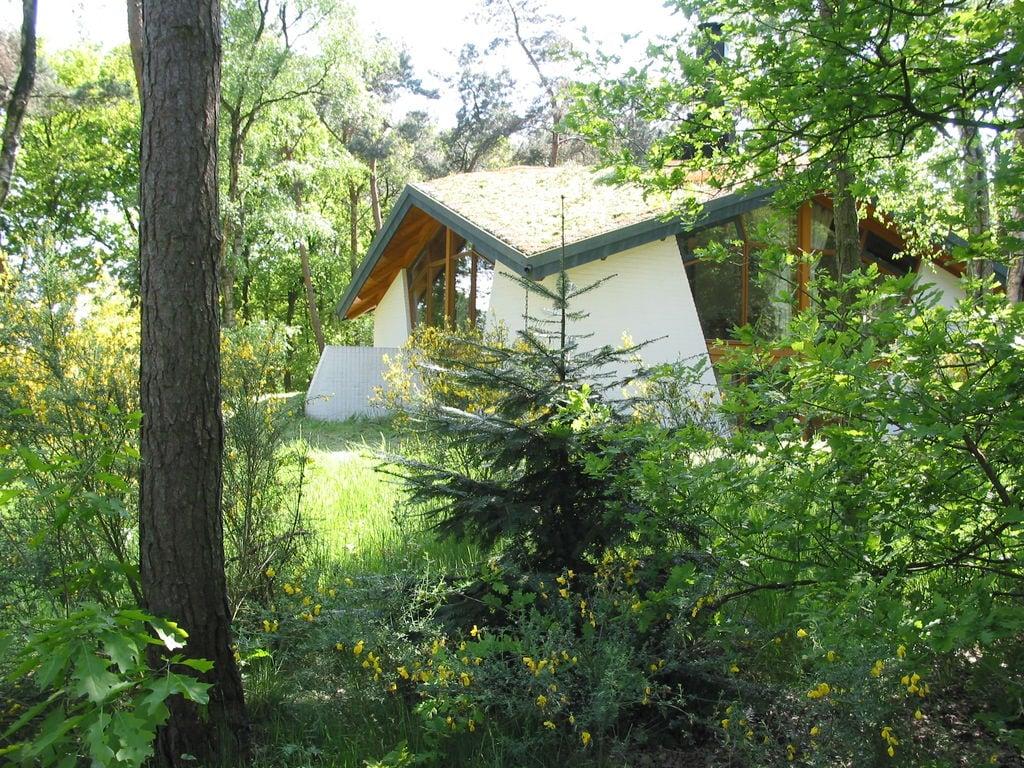 Ferienhaus Vakantiepark Herperduin 9 (65693), Herpen, , Nordbrabant, Niederlande, Bild 1