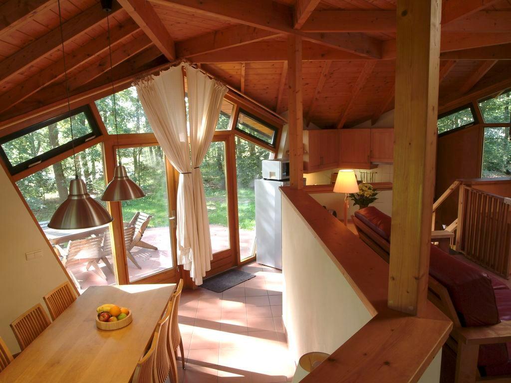 Ferienhaus Vakantiepark Herperduin 9 (65693), Herpen, , Nordbrabant, Niederlande, Bild 5
