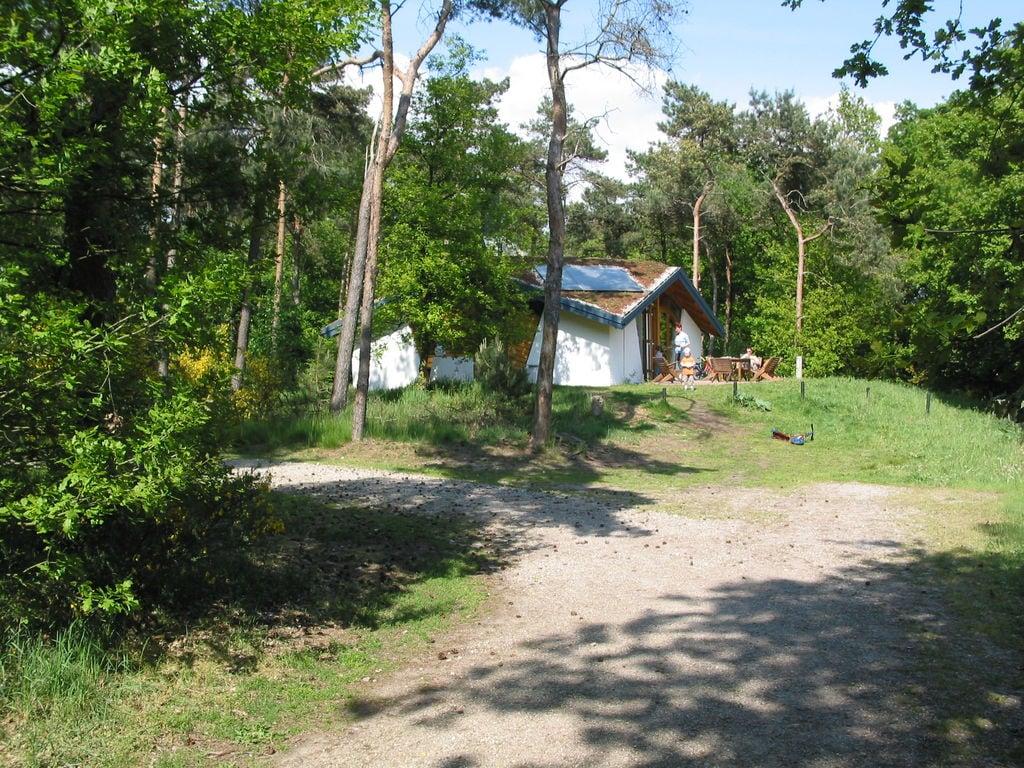 Ferienhaus Vakantiepark Herperduin 6 (65701), Herpen, , Nordbrabant, Niederlande, Bild 2