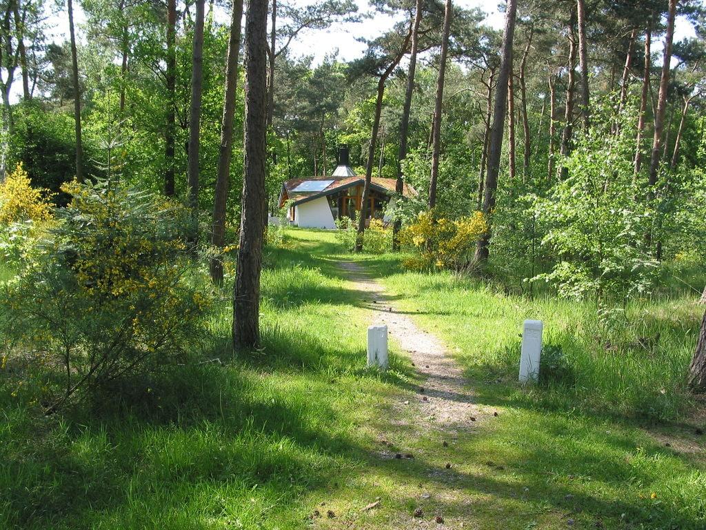 Ferienhaus Vakantiepark Herperduin 6 (65701), Herpen, , Nordbrabant, Niederlande, Bild 3