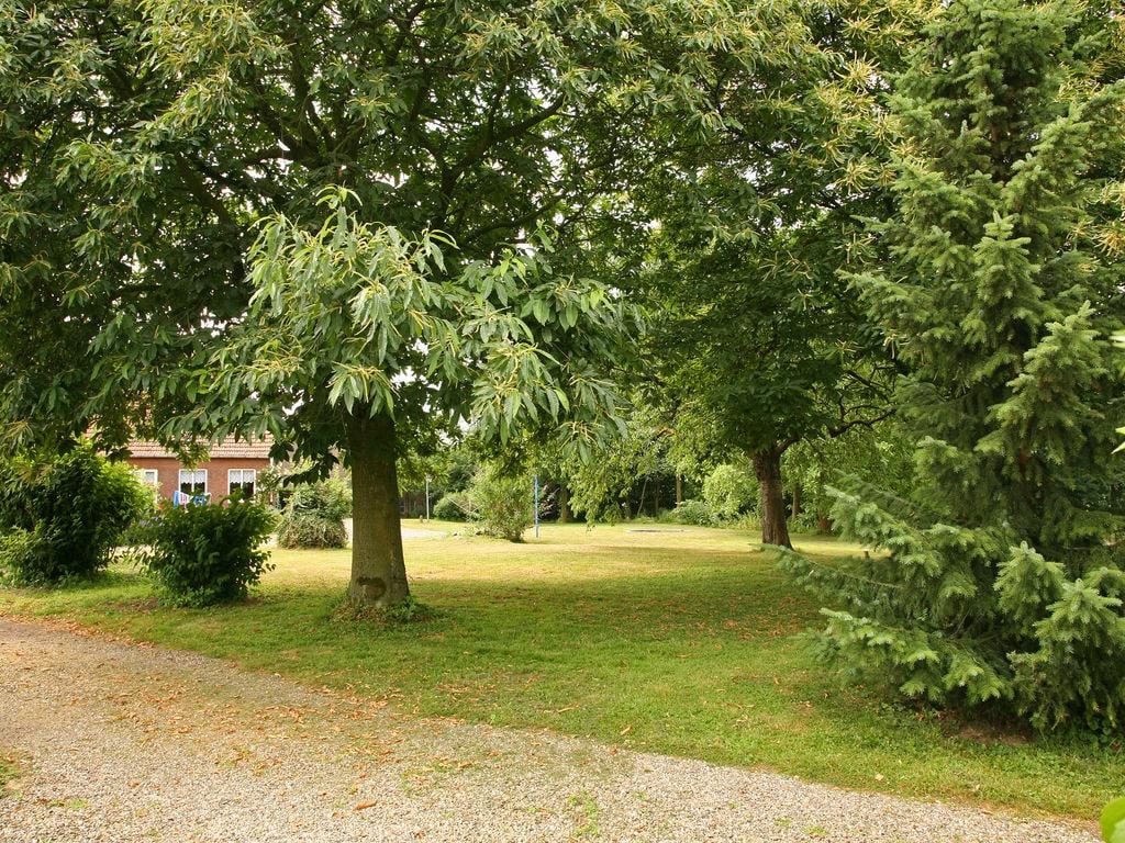 Ferienwohnung Moderne Ferienwohnung in Noorbeek mit nahegelegenem Wald (65731), Hoogcruts, Zuid-Limburg, Limburg (NL), Niederlande, Bild 26