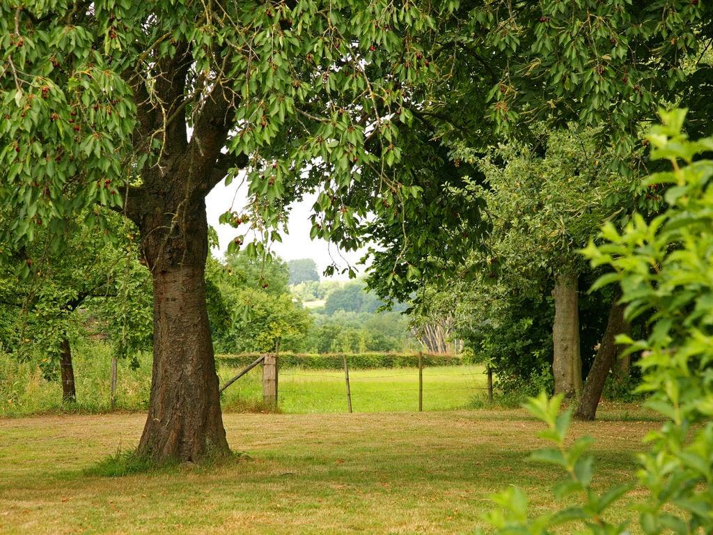 Ferienwohnung Moderne Ferienwohnung in Noorbeek mit nahegelegenem Wald (65731), Hoogcruts, Zuid-Limburg, Limburg (NL), Niederlande, Bild 25