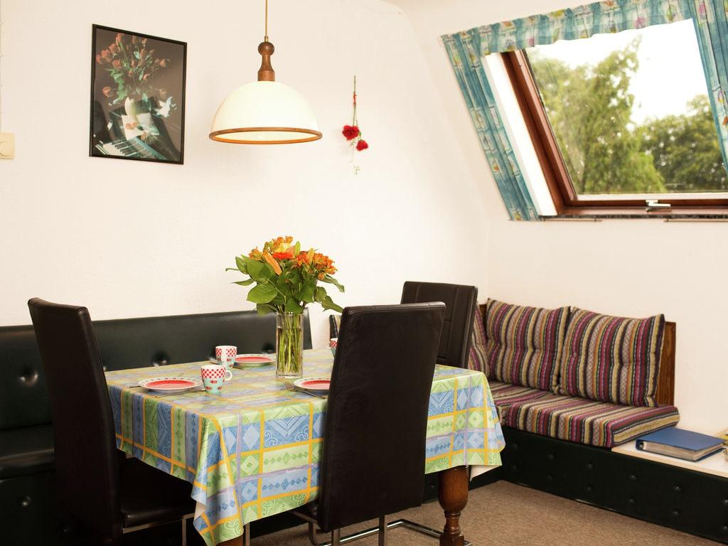 Ferienwohnung Moderne Ferienwohnung in Noorbeek mit nahegelegenem Wald (65731), Hoogcruts, Zuid-Limburg, Limburg (NL), Niederlande, Bild 2