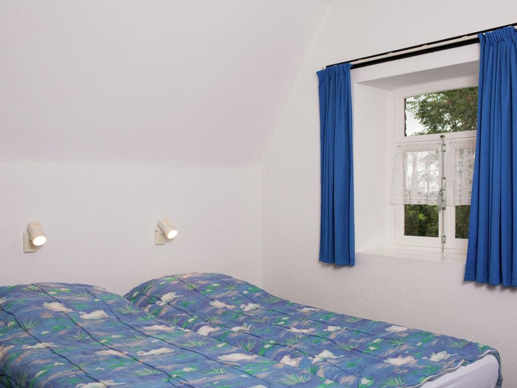 Ferienwohnung Moderne Ferienwohnung in Noorbeek mit nahegelegenem Wald (65731), Hoogcruts, Zuid-Limburg, Limburg (NL), Niederlande, Bild 16