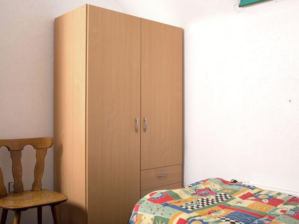 Ferienwohnung Moderne Ferienwohnung in Noorbeek mit nahegelegenem Wald (65731), Hoogcruts, Zuid-Limburg, Limburg (NL), Niederlande, Bild 15