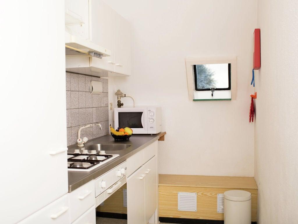 Ferienwohnung Moderne Ferienwohnung in Noorbeek mit nahegelegenem Wald (65731), Hoogcruts, Zuid-Limburg, Limburg (NL), Niederlande, Bild 12