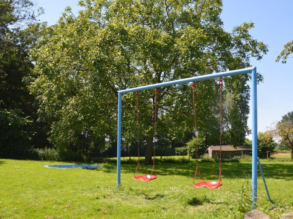 Ferienwohnung Moderne Ferienwohnung in Noorbeek mit nahegelegenem Wald (65731), Hoogcruts, Zuid-Limburg, Limburg (NL), Niederlande, Bild 22