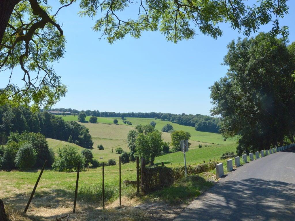 Ferienwohnung Moderne Ferienwohnung in Noorbeek mit nahegelegenem Wald (65731), Hoogcruts, Zuid-Limburg, Limburg (NL), Niederlande, Bild 32