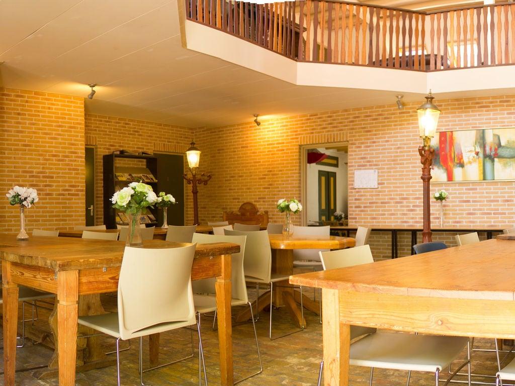 Ferienhaus De Welstand 40 personen (60984), Pingjum, , , Niederlande, Bild 8