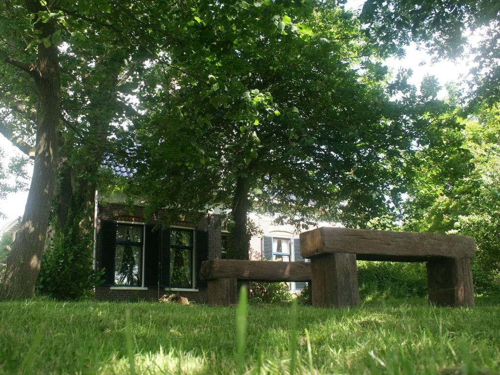 Ferienhaus De Welstand 40 personen (60984), Pingjum, , , Niederlande, Bild 24