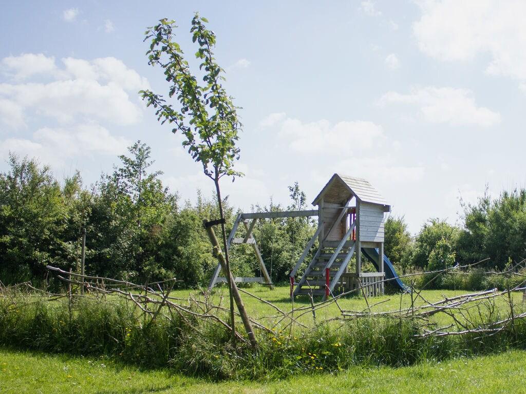 Ferienhaus De Welstand 40 personen (60984), Pingjum, , , Niederlande, Bild 27