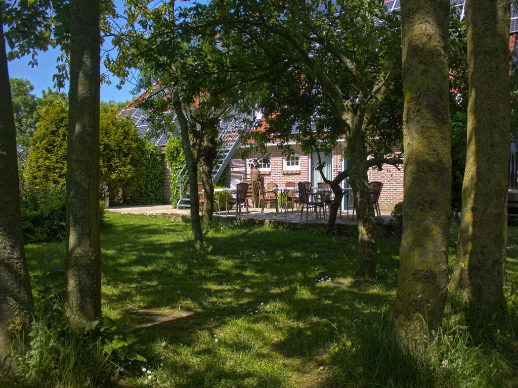 Ferienhaus De Welstand 40 personen (60984), Pingjum, , , Niederlande, Bild 40