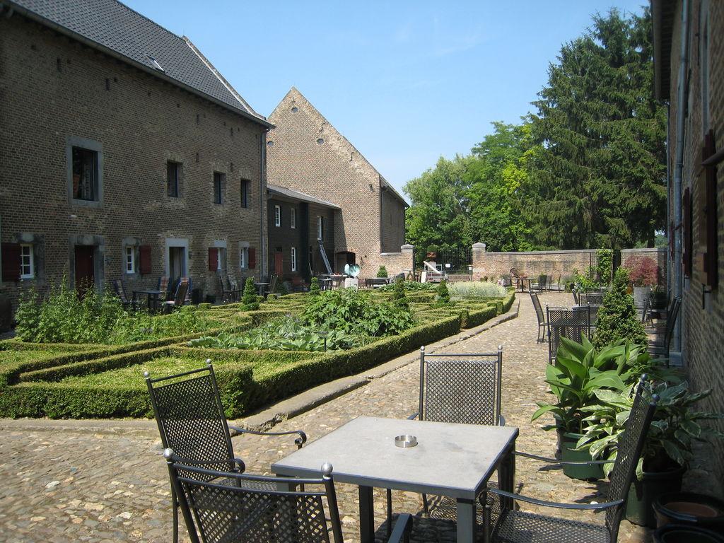 Ferienwohnung Meschermolen 12 (65732), Mesch, Zuid-Limburg, Limburg (NL), Niederlande, Bild 15