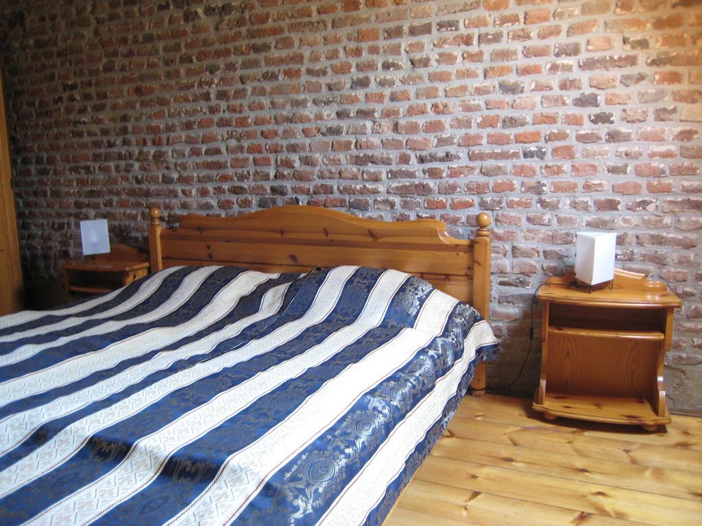 Ferienwohnung Gemütliches Apartment in der Nähe des Stadtzentrums in Mesch (65732), Eijsden, Zuid-Limburg, Limburg (NL), Niederlande, Bild 12