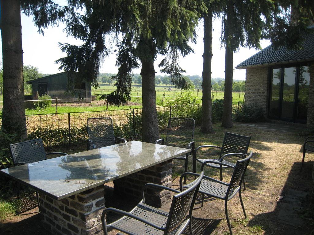 Ferienhaus Meschermolen 14 (65741), Mesch, Zuid-Limburg, Limburg (NL), Niederlande, Bild 20