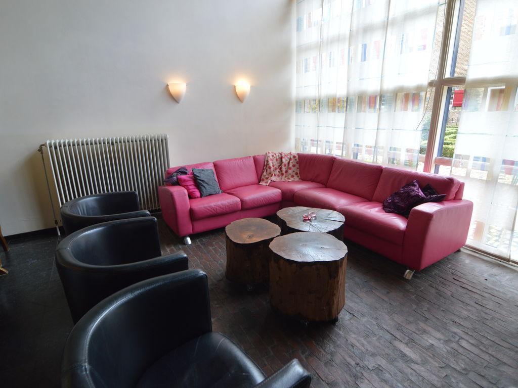 Ferienhaus Meschermolen 14 (65741), Mesch, Zuid-Limburg, Limburg (NL), Niederlande, Bild 6
