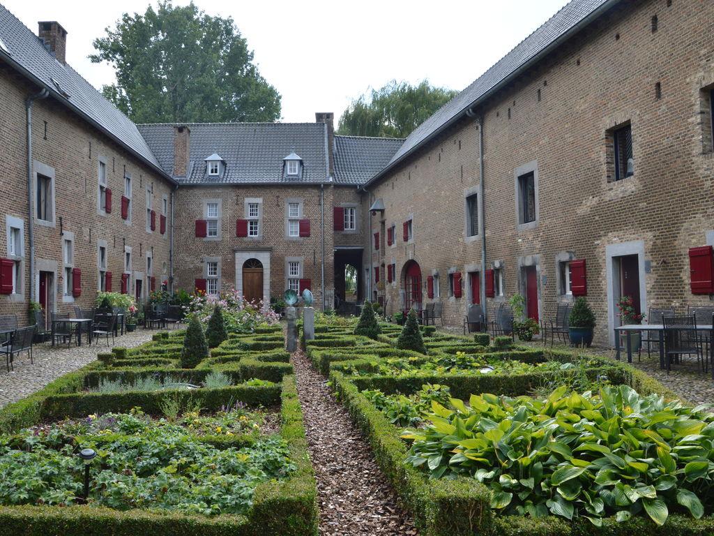 Ferienhaus Meschermolen 14 (65741), Mesch, Zuid-Limburg, Limburg (NL), Niederlande, Bild 27