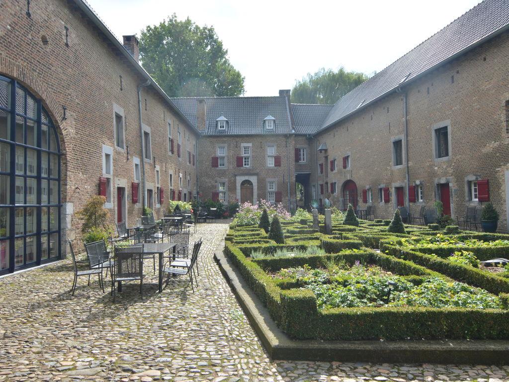 Ferienhaus Meschermolen 14 (65741), Mesch, Zuid-Limburg, Limburg (NL), Niederlande, Bild 21