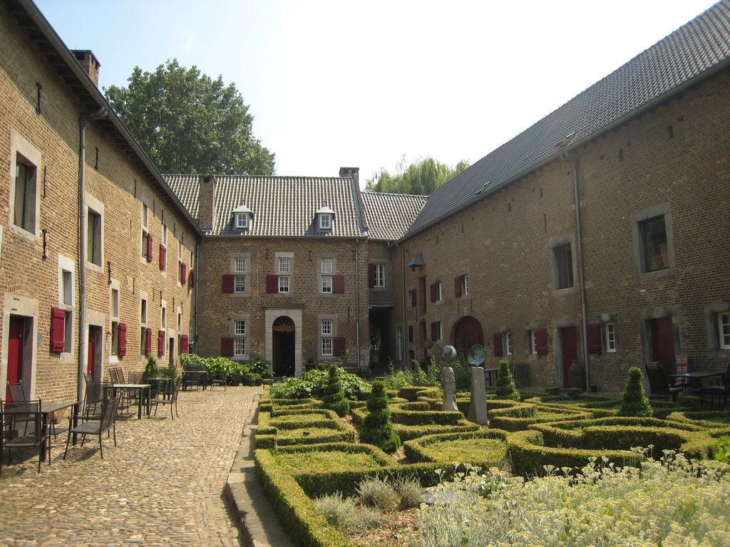 Ferienwohnung Meschermolen 3 (65742), Mesch, Zuid-Limburg, Limburg (NL), Niederlande, Bild 1