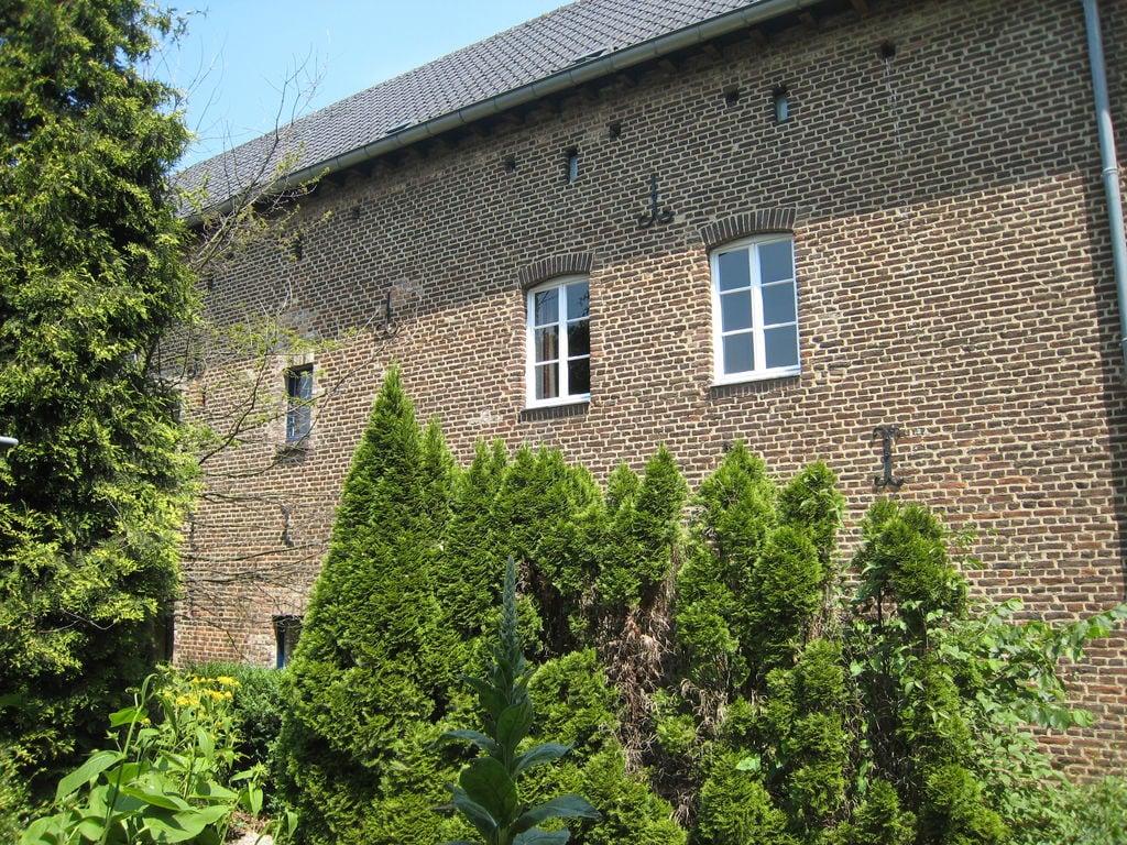 Ferienwohnung Meschermolen 3 (65742), Mesch, Zuid-Limburg, Limburg (NL), Niederlande, Bild 3