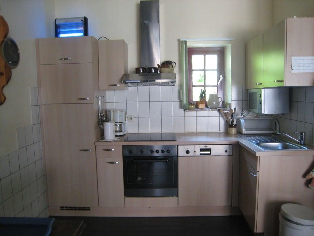 Ferienwohnung Meschermolen 3 (65742), Mesch, Zuid-Limburg, Limburg (NL), Niederlande, Bild 9