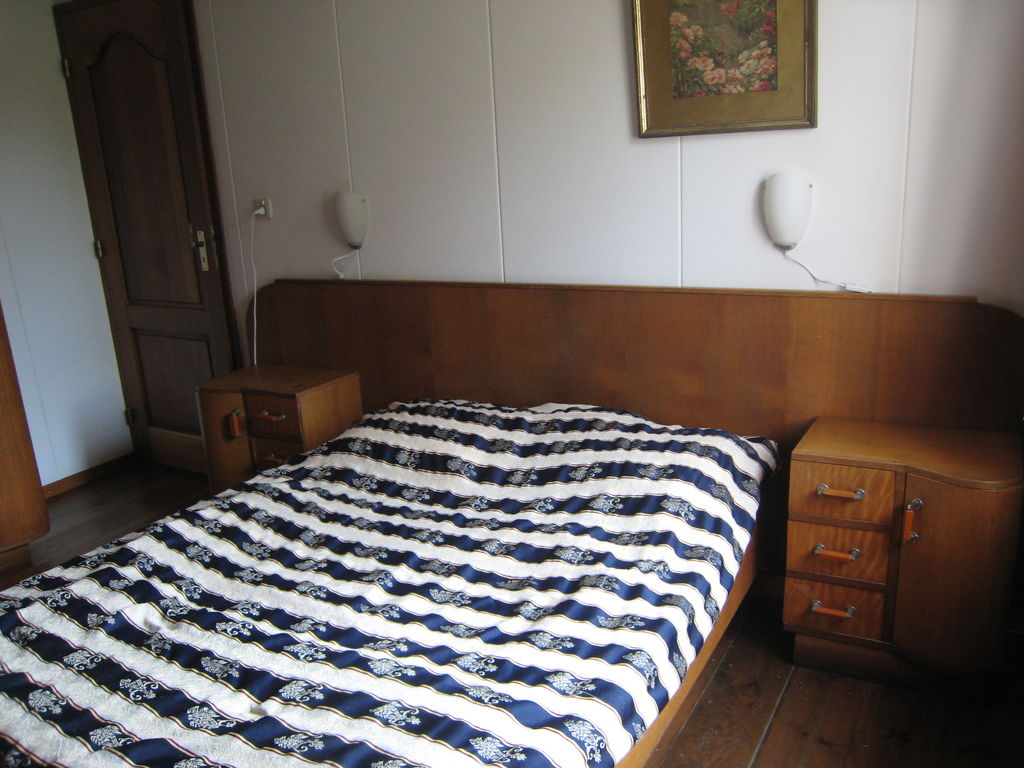 Ferienwohnung Schönes Apartment in Mesch mit Parkmöglichkeit (65742), Eijsden, Zuid-Limburg, Limburg (NL), Niederlande, Bild 10