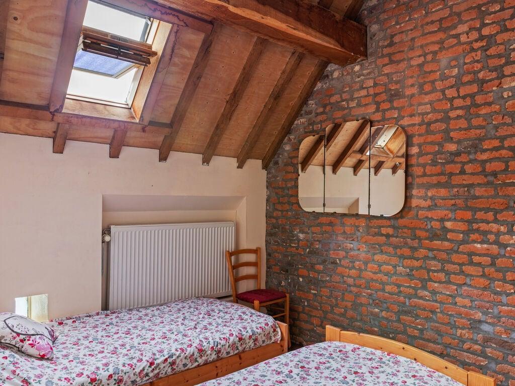 Ferienwohnung Gemütliches Apartment in der Nähe des Stadtzentrums in Mesch (65735), Eijsden, Zuid-Limburg, Limburg (NL), Niederlande, Bild 17