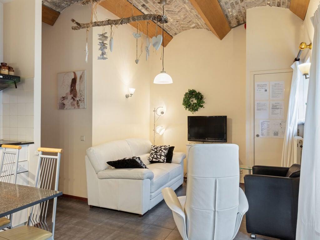 Ferienwohnung Gemütliches Apartment in der Nähe des Stadtzentrums in Mesch (65735), Eijsden, Zuid-Limburg, Limburg (NL), Niederlande, Bild 9