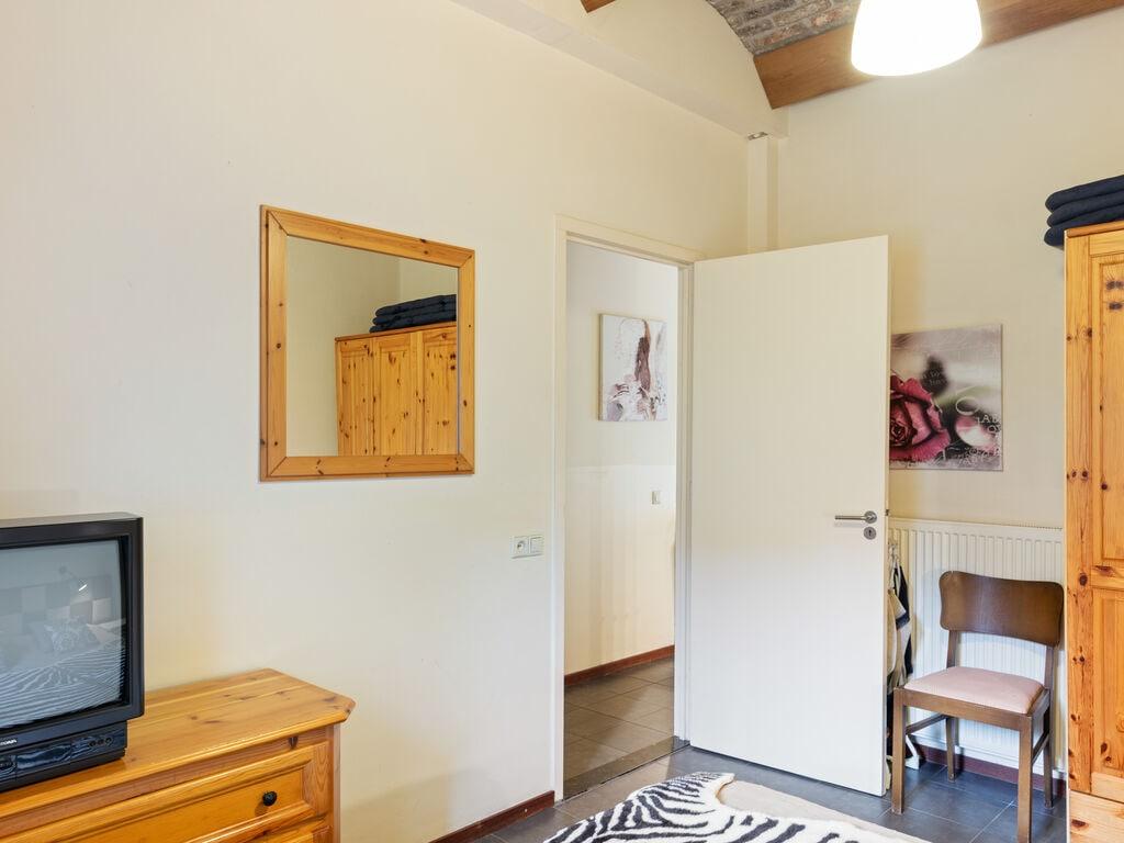 Ferienwohnung Gemütliches Apartment in der Nähe des Stadtzentrums in Mesch (65735), Eijsden, Zuid-Limburg, Limburg (NL), Niederlande, Bild 19