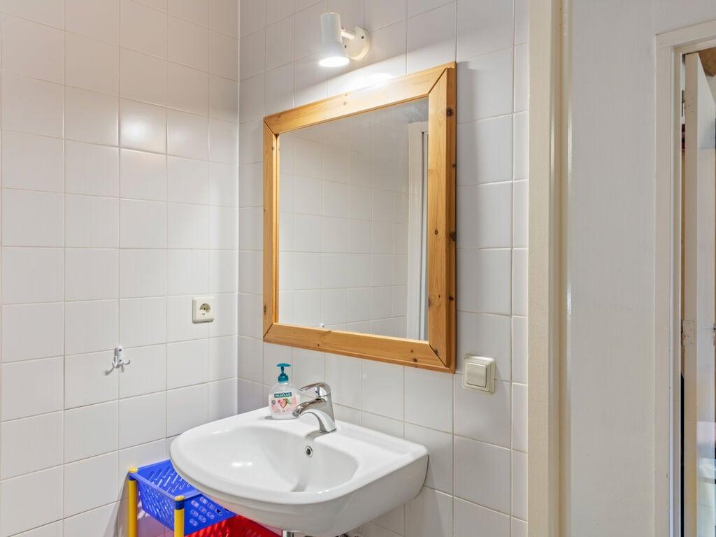 Ferienwohnung Gemütliches Apartment in der Nähe des Stadtzentrums in Mesch (65735), Eijsden, Zuid-Limburg, Limburg (NL), Niederlande, Bild 31