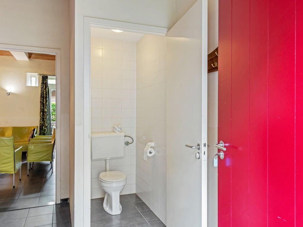 Ferienwohnung Gemütliches Apartment in der Nähe des Stadtzentrums in Mesch (65735), Eijsden, Zuid-Limburg, Limburg (NL), Niederlande, Bild 32
