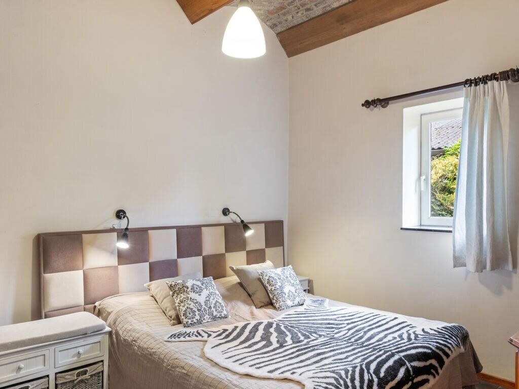 Ferienwohnung Gemütliches Apartment in der Nähe des Stadtzentrums in Mesch (65735), Eijsden, Zuid-Limburg, Limburg (NL), Niederlande, Bild 7
