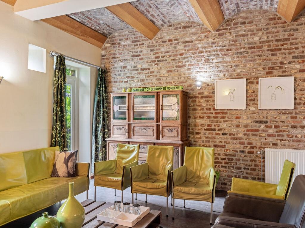 Ferienwohnung Gemütliches Apartment in der Nähe des Stadtzentrums in Mesch (65735), Eijsden, Zuid-Limburg, Limburg (NL), Niederlande, Bild 10