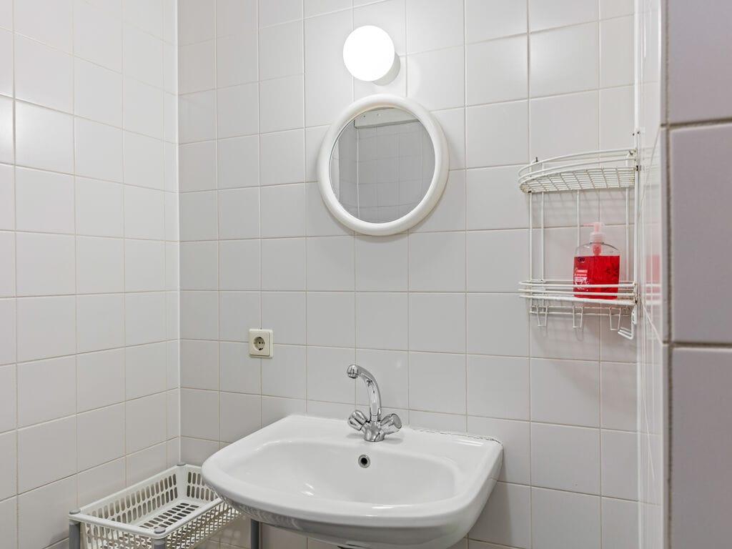 Ferienwohnung Gemütliches Apartment in der Nähe des Stadtzentrums in Mesch (65735), Eijsden, Zuid-Limburg, Limburg (NL), Niederlande, Bild 33