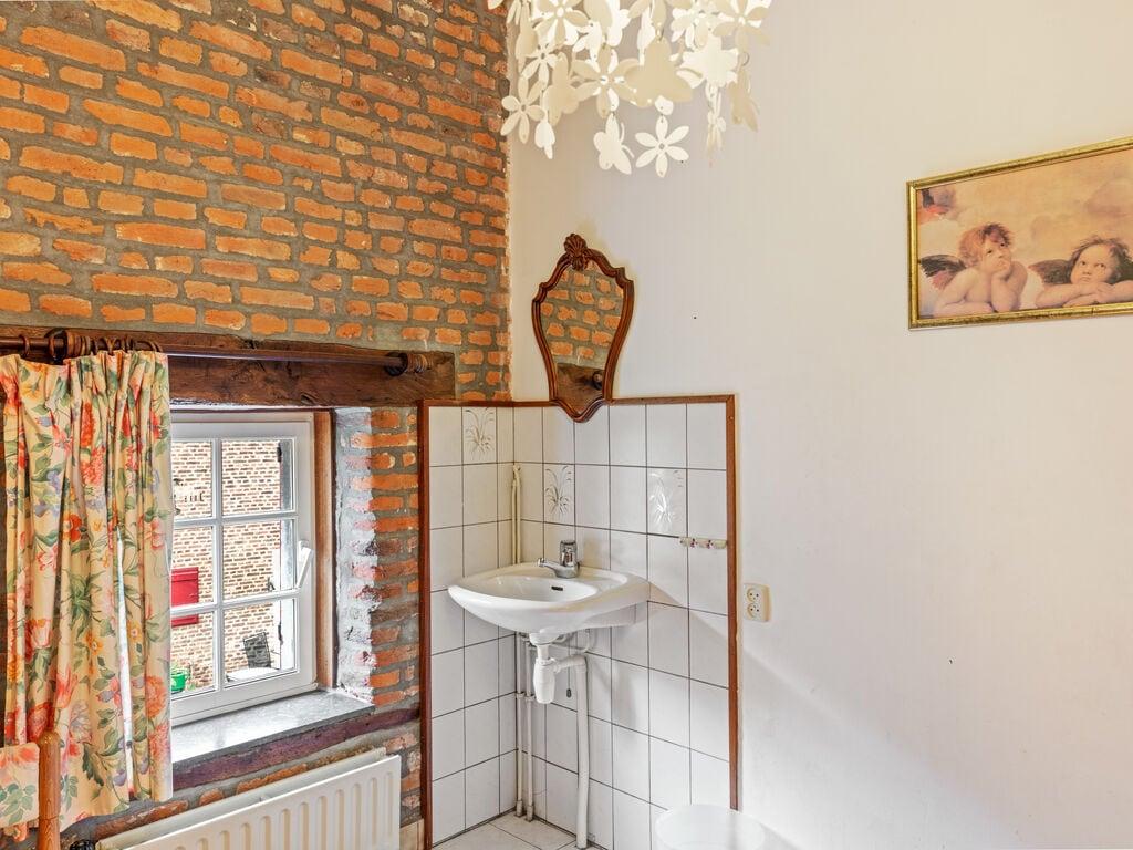 Ferienwohnung Gemütliches Apartment in der Nähe des Stadtzentrums in Mesch (65735), Eijsden, Zuid-Limburg, Limburg (NL), Niederlande, Bild 34