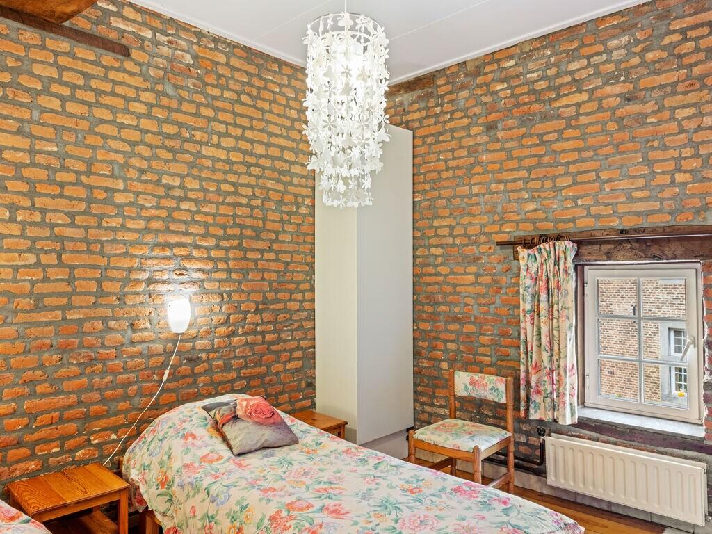 Ferienwohnung Gemütliches Apartment in der Nähe des Stadtzentrums in Mesch (65735), Eijsden, Zuid-Limburg, Limburg (NL), Niederlande, Bild 21