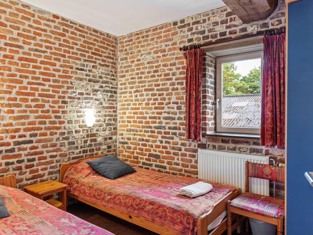 Ferienwohnung Gemütliches Apartment in der Nähe des Stadtzentrums in Mesch (65735), Eijsden, Zuid-Limburg, Limburg (NL), Niederlande, Bild 22
