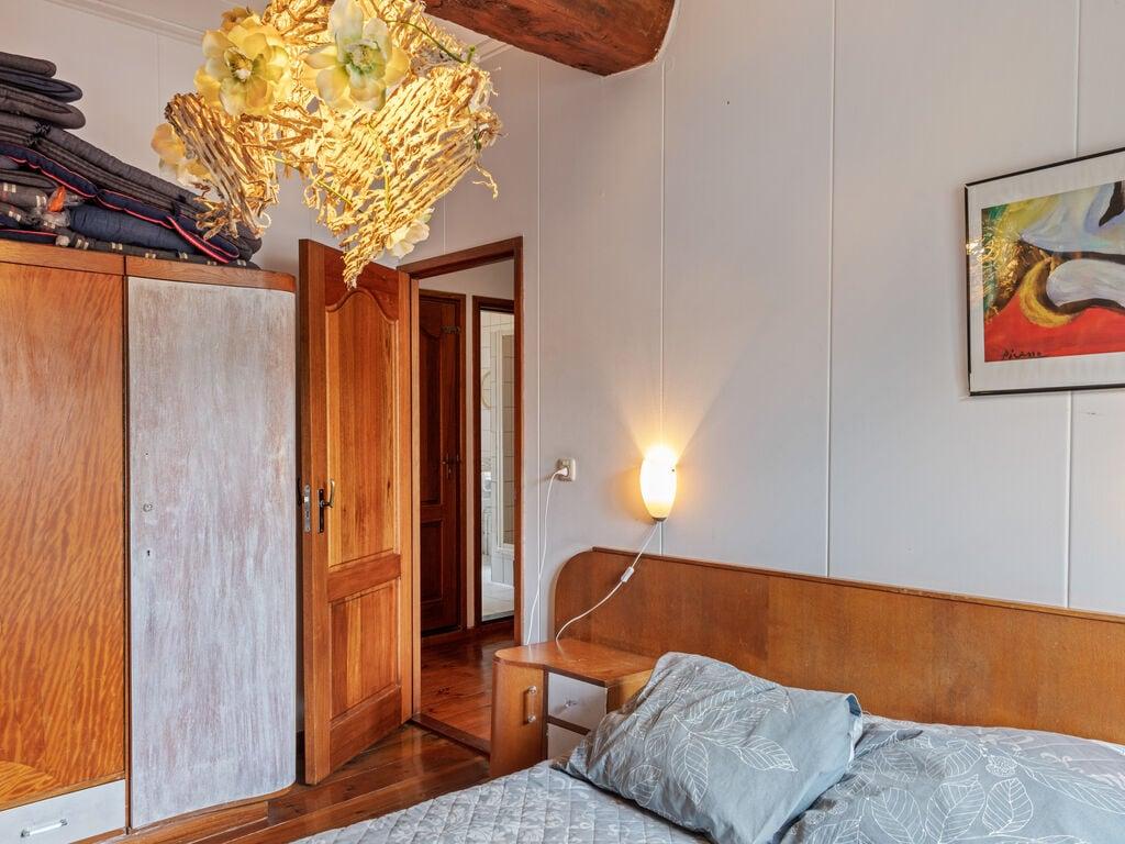 Ferienwohnung Gemütliches Apartment in der Nähe des Stadtzentrums in Mesch (65735), Eijsden, Zuid-Limburg, Limburg (NL), Niederlande, Bild 23