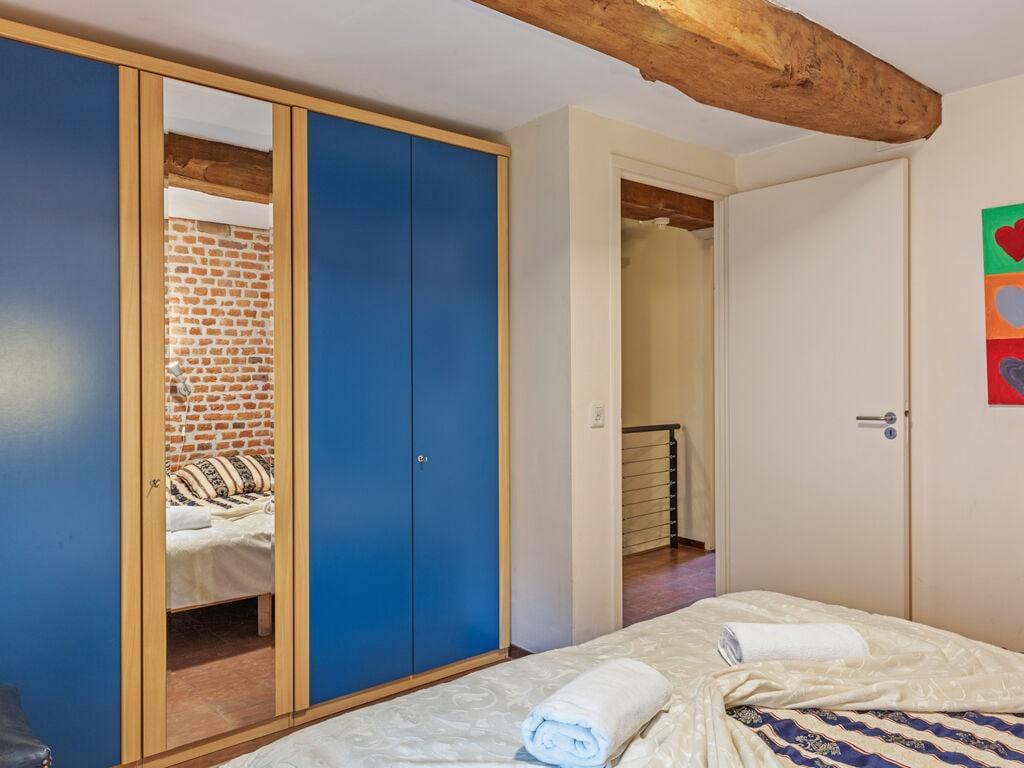 Ferienwohnung Gemütliches Apartment in der Nähe des Stadtzentrums in Mesch (65735), Eijsden, Zuid-Limburg, Limburg (NL), Niederlande, Bild 24