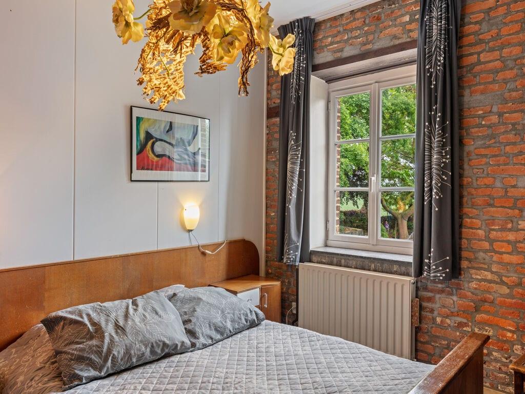 Ferienwohnung Gemütliches Apartment in der Nähe des Stadtzentrums in Mesch (65735), Eijsden, Zuid-Limburg, Limburg (NL), Niederlande, Bild 25